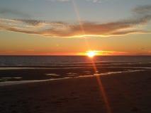 Изображение пляжа стоковое изображение