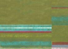изображение предпосылки геометрическое Стоковые Фото