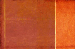 изображение предпосылки геометрическое Стоковое Изображение RF