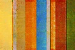 изображение предпосылки earthy Стоковое Изображение RF