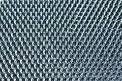 изображение предпосылки 3d произведенное компьютером представляет винты Стоковые Фотографии RF