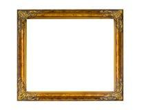 изображение рамки богато украшенный стоковое изображение rf