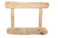изображение рамки деревенское Стоковые Фото