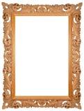 изображение рамки ручной работы Стоковое Фото
