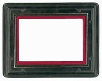 изображение рамки старое Стоковая Фотография RF