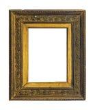 изображение рамки старое Стоковые Фотографии RF