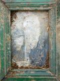 изображение рамки старое Стоковые Изображения