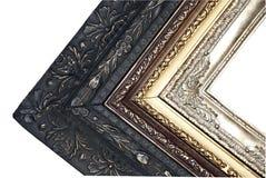 изображение рамки углов стоковое фото rf