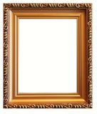 изображение рамки иллюстрация вектора