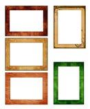 изображение рамки Стоковое Фото