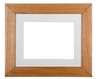 изображение рамки Стоковые Изображения