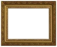 изображение рамки Стоковое Изображение RF