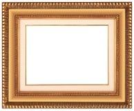 изображение рамки Стоковые Изображения RF