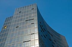 изображение стекла здания Стоковые Фотографии RF
