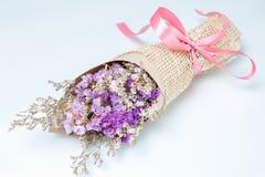 Изображение стога: Букет цветка Стоковые Изображения RF