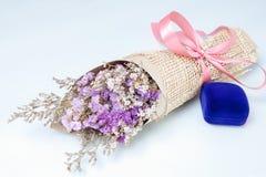 Изображение стога: Букет цветка Стоковая Фотография