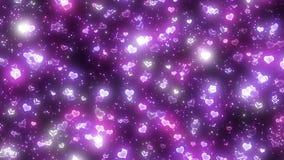 Изображение фейерверков бесплатная иллюстрация