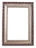 изображение фото рамки Стоковое Изображение RF