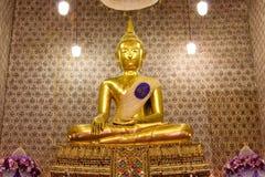 изображение церков Будды Стоковая Фотография RF