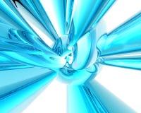 изображение aqua Стоковые Фото