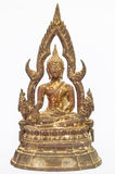 Изображение Budda стоковые фотографии rf