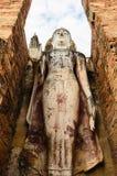 Изображение Budda стоковое изображение
