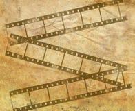 изображение filmstrip предпосылки бесплатная иллюстрация