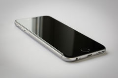 Изображение Iphone 6s Стоковое Фото