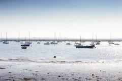 Изображение Seascape стоковое изображение rf
