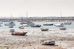 Изображение Seascape стоковая фотография rf