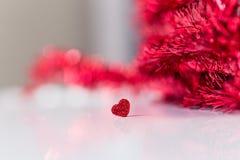 Изображение Valentinesday схематическое Стоковое Изображение