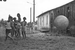 Изображения Бразилии Положение Alagoas Стоковое Фото