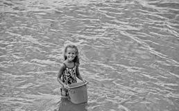 Изображения Бразилии Река Сан-Франциско Стоковое Фото