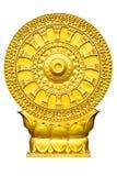 Изображения Будды Стоковые Фотографии RF