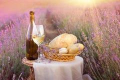 изображения иллюстрации бутылки 3d вино разрешения высокого красное Стоковая Фотография