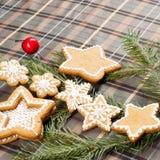 изображения находки печений рождества смотрят больше моего портфолио такая же серия к стоковые изображения rf
