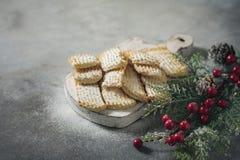 изображения находки печений рождества смотрят больше моего портфолио такая же серия к освещенный свет праздника гирлянды украшени стоковые изображения