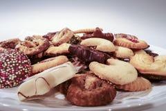 изображения находки печений рождества смотрят больше моего портфолио такая же серия к Стоковое Фото