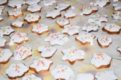 изображения находки печений рождества смотрят больше моего портфолио такая же серия к Стоковое Изображение