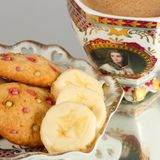 изображения находки печенья рождества смотрят больше моего портфолио такая же серия к Стоковое Фото