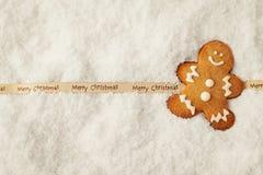 изображения находки печенья рождества смотрят больше моего портфолио такая же серия к Стоковое фото RF
