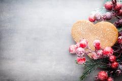 изображения подарка рождества карточки больше моего портфолио Стоковые Фотографии RF