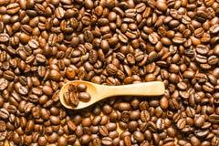 изображения принципиальной схемы собраний кофе стоковое фото