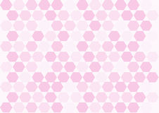 изображения проверки сведений цветастые мое вне портфолио подобное Стоковое Изображение RF