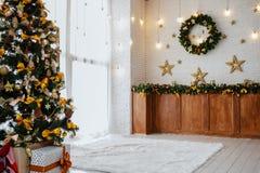 изображения рождества освещают больше моего вала портфолио стоковые изображения