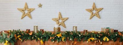 изображения рождества освещают больше моего вала портфолио стоковое фото