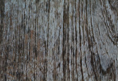 Изображения старой древесины, естественные цвета для предпосылки Стоковые Изображения RF