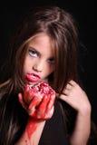 изображения halloween Стоковые Изображения