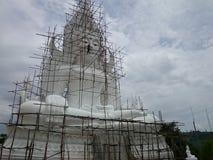 Изображени--Будда Стоковые Изображения RF