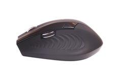 Изолированная мышь компьютера Стоковая Фотография RF